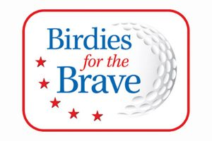 birdies-for-the-brave