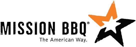 MISSION BBQ donates $209,064 to Special Operations Warrior Foundation
