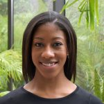Ebony Sherrill