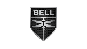 bell_png