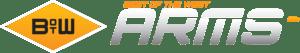 BOTW ARMS logo_color (1)