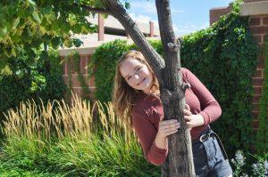 Higgins, Madison_Pueblo Community College