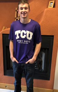 Taylor, John_Texas Christian University