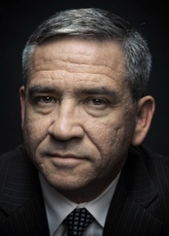 Mike Durant